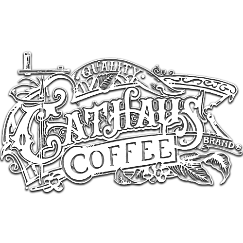 Cathaus Coffee