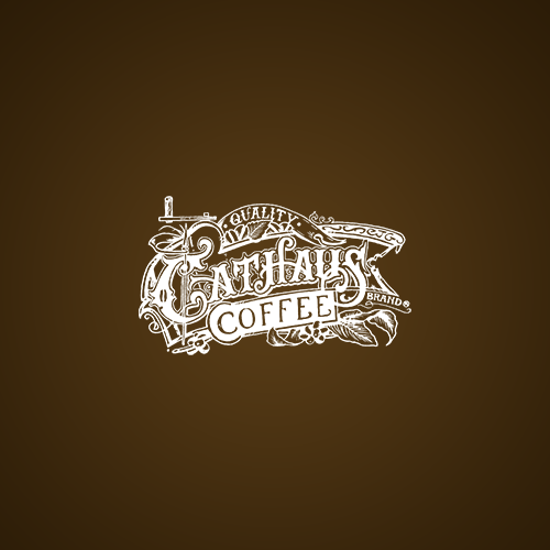 Cathaus Coffee Company
